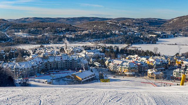 Faire du ski au Canada : 3 conseils pour mieux en profiter