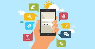 3 erreurs à éviter pour le succès des programmes de fidélité sur mobile