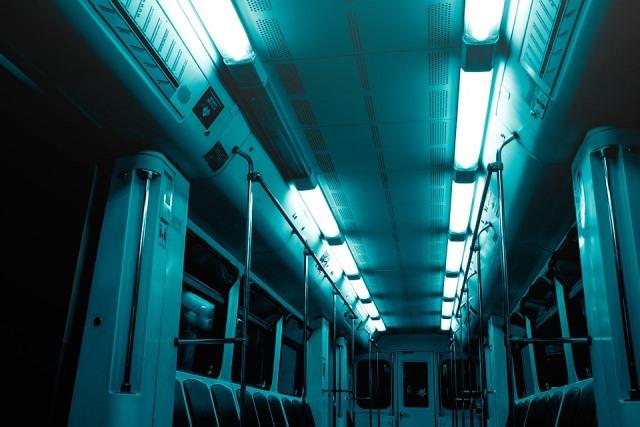 nouveau metro moscou