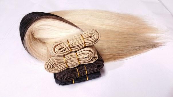 Choisir un tissage de cheveux : les essentiels à savoir
