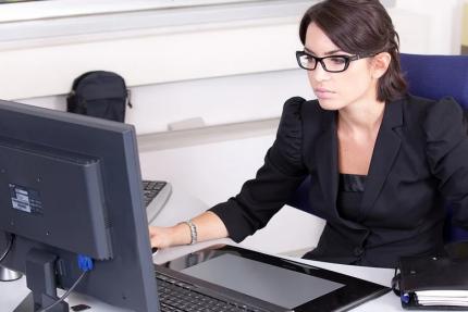 Pourquoi une expertise comptable est-elle importante en entreprise ?